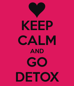 keep-calm-and-go-detox